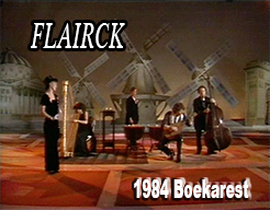 flairck_boekarest