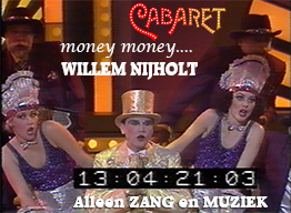 money2muziekzang